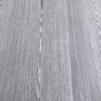 grey_timber