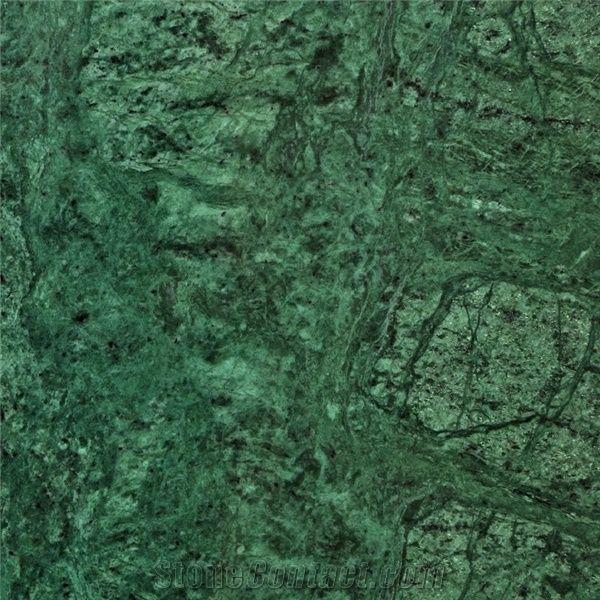 Verde K